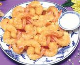 Panda Garden Restaurant Centereach Ny Chinese Food Online Order